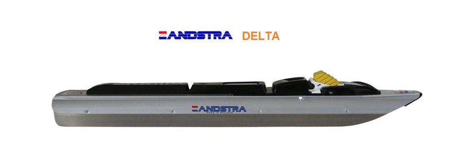 Zandstra Delta