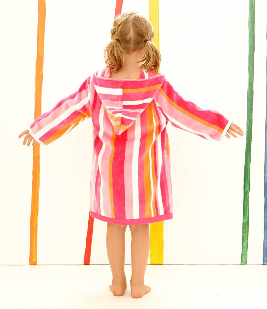 Find great deals on eBay for kids beach robe. Shop with confidence.