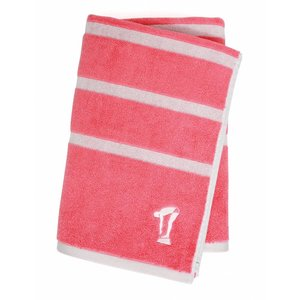 Terry Rich Australia Miss Spring Beach Towel