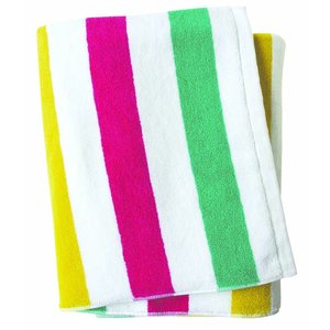 Terry Rich Australia Lolly Bag Beach Towel