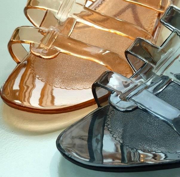 Chaussures D'eau Pour Les Femmes Noires HFRZEcO69