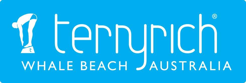 Australische beach wear merken