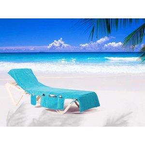Itsa Beach Bag Towel Reviews