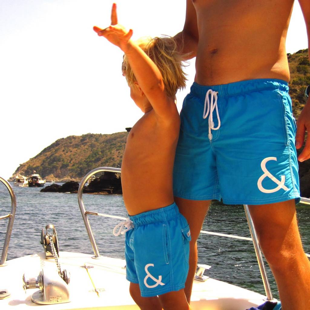 Uv Swim Shirts For Women