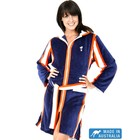 Terry Rich Australia Beach Robe 'Sport' for women
