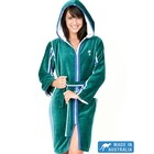 Terry Rich Australia Beach Robe 'Elite' for women