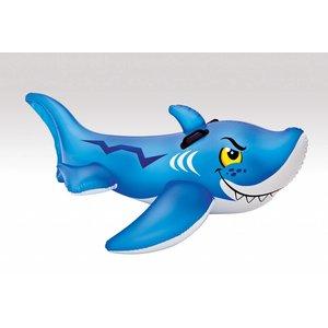 Intex Opblaasbare Vriendelijke Haai