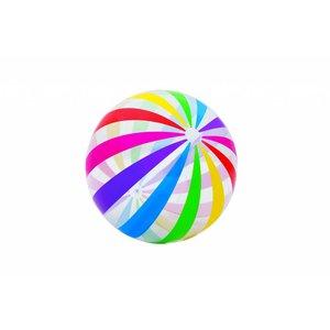 Intex Jumbo Inflatable Beach Ball