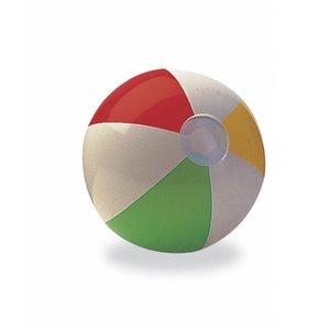 Intex Opblaasbare Strandbal