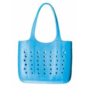Bebag Beach Bag Blue