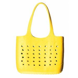 Bebag Beach Bag Yellow