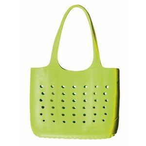 Bebag Beach Bag Green