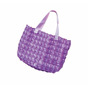 BecoBubbleBag Purple