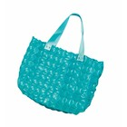 BubbleBag Turquoise