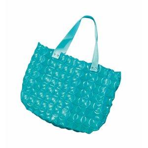 BecoBubbleBag Turquoise