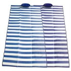Foldable Beach Mat