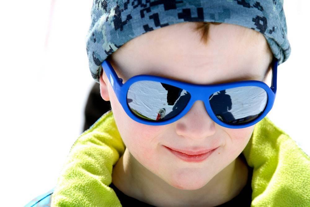 kids sunglasses e61m  kids sunglasses