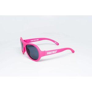 Babiators Kids Aviator Sunglasses Popstar Pink