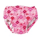 Beco Swim Diaper Sealife Light Pink