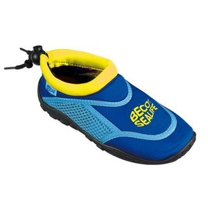 Beco Swim Shoe Sealife Blue