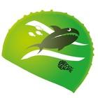 Beco Badmuts Beco Sealife Groen
