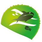 Beco Swimcap Beco Sealife Green