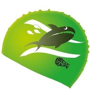 Beco Swimcap Beco Sealife Green