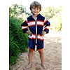 Kids Beachwear & Swimwear