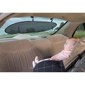 Diono Sun Stop Auto Zonnescherm