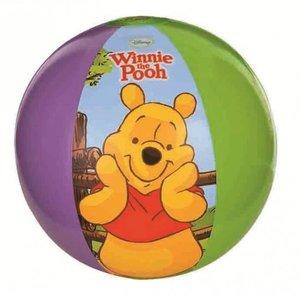 Intex Beach Ball Winnie The Pooh