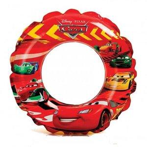 Intex Swimring Cars