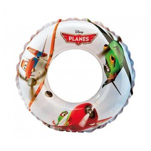 Intex Swimring Planes