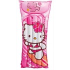 Intex Luchtbed Hello Kitty