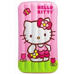 Intex Air Bed Hello Kitty