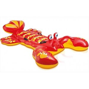 Intex Inflatable Lobster