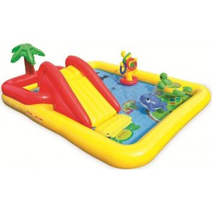 Intex Ocean Playcenter