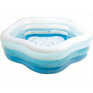 Intex Summer Colour Pool