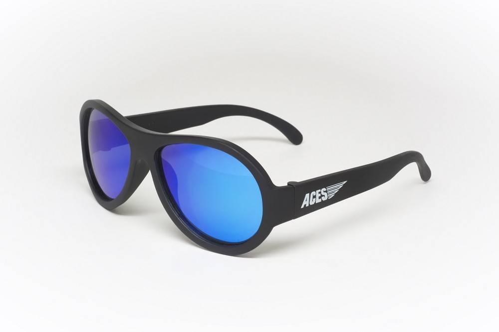 7da63bca3e3 Babiators Kids Aviator Sunglasses Ops Black Aviator - Destination ...