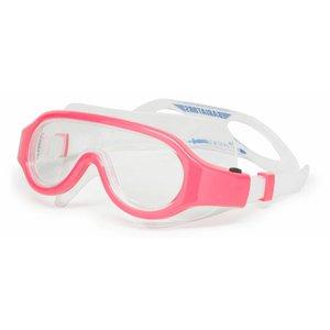Babiators Submariners Swim Goggle Pink