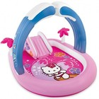 Intex Speelzwembad Hello Kitty