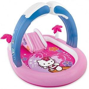 Intex Play Center Hello Kitty