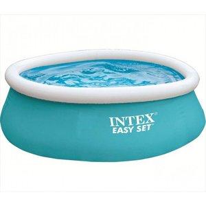Intex Easy Set Zwembad 183 x 51cm