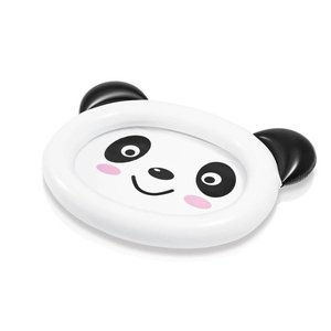 Intex Baby Pool Smiling Panda