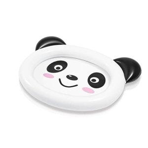 Intex Baby Zwembad Vrolijke Panda