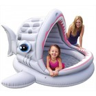 Intex Shade Pool Shark