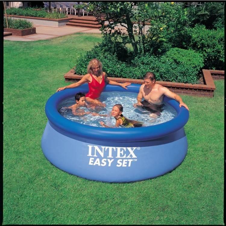 podsvojostreho poglej temo bazen kaj in kako. Black Bedroom Furniture Sets. Home Design Ideas