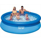 Intex Easy Set Pool 305 x 76cm