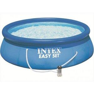 Intex Easy Set Pool 366 x 76cm