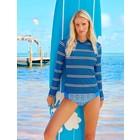 Cabana Life UV Shirt World Explorer