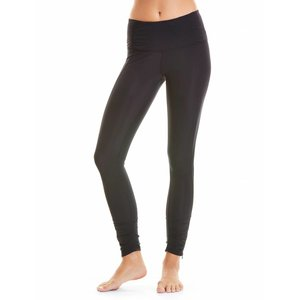 Cabana Life UV Swimlegging Black